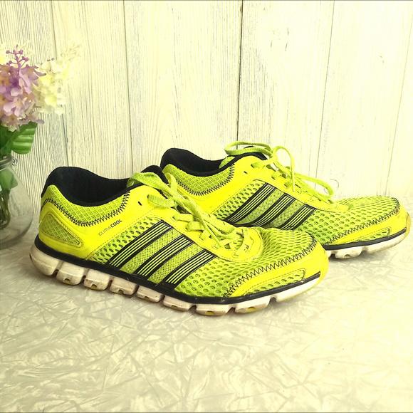 adidas Shoes | Adidas Climacool Mens 2